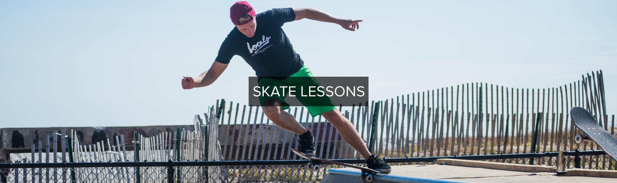 Skate Slider 1.jpg