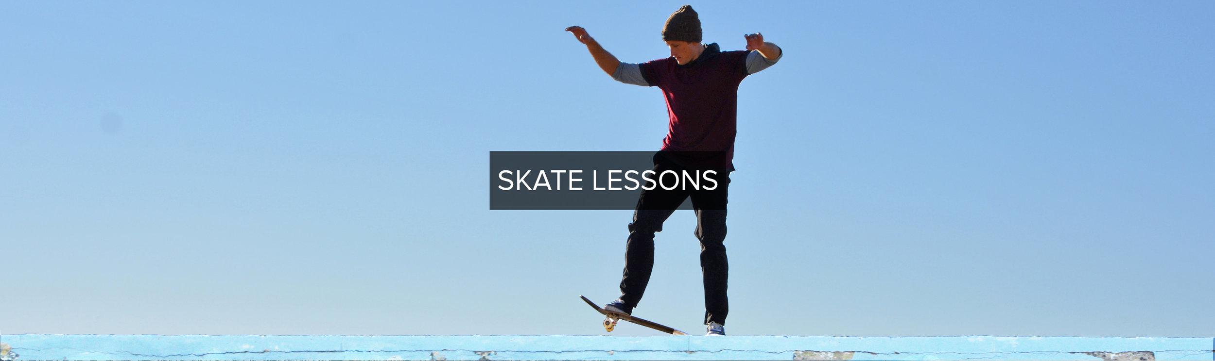 Skate Slider 2.jpg