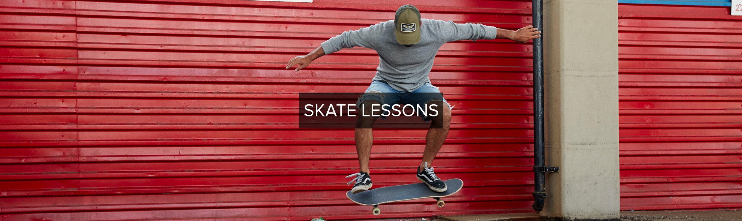 Skate Slider 5.jpg