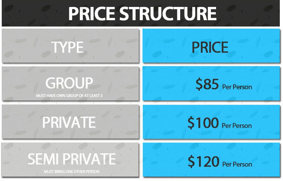 Skate Price Structure.jpg