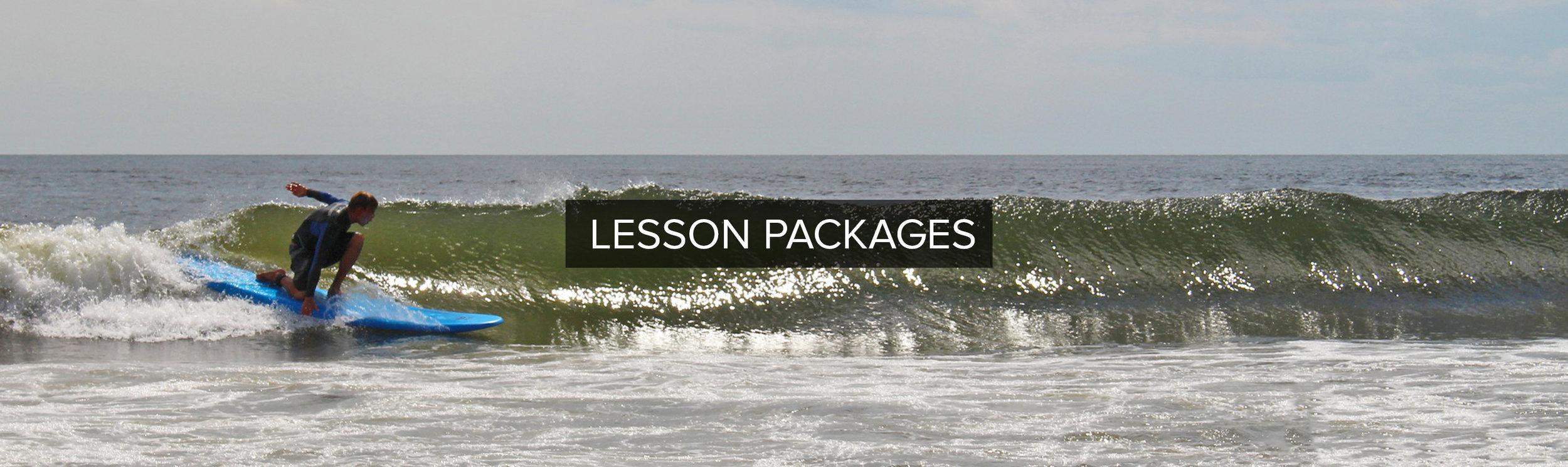 Package Slider 1.jpg
