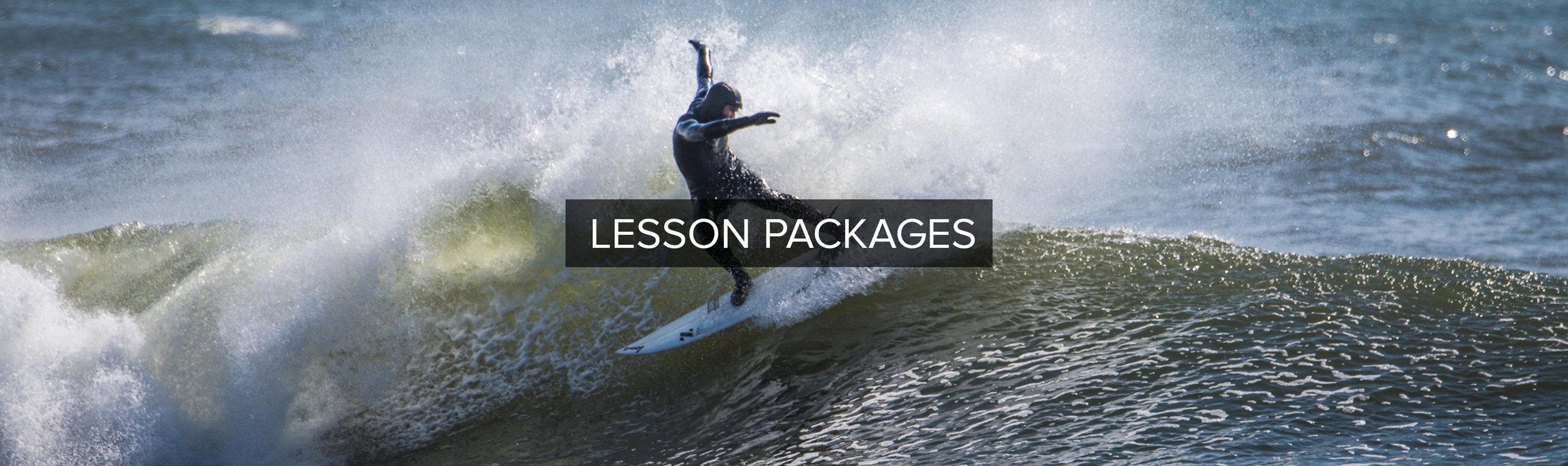 Package Slider 3.jpg