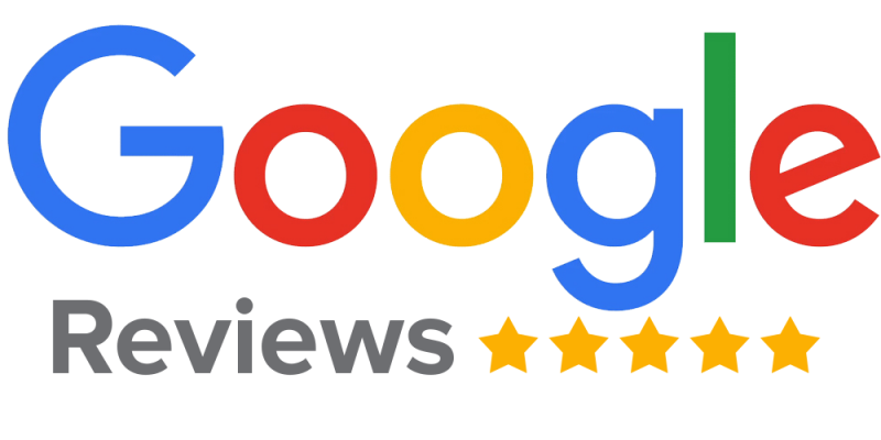 Check Out The Good News on Google Reviews!