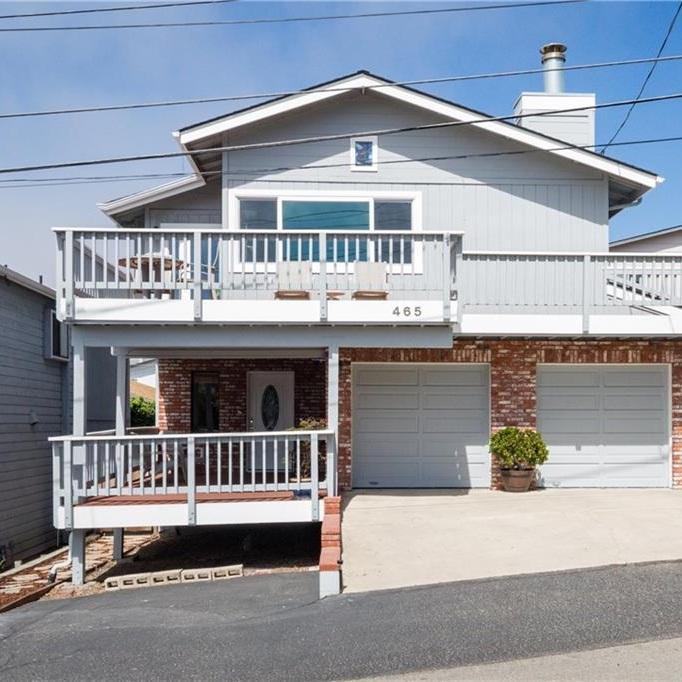 Morro Bay465 Rennell -