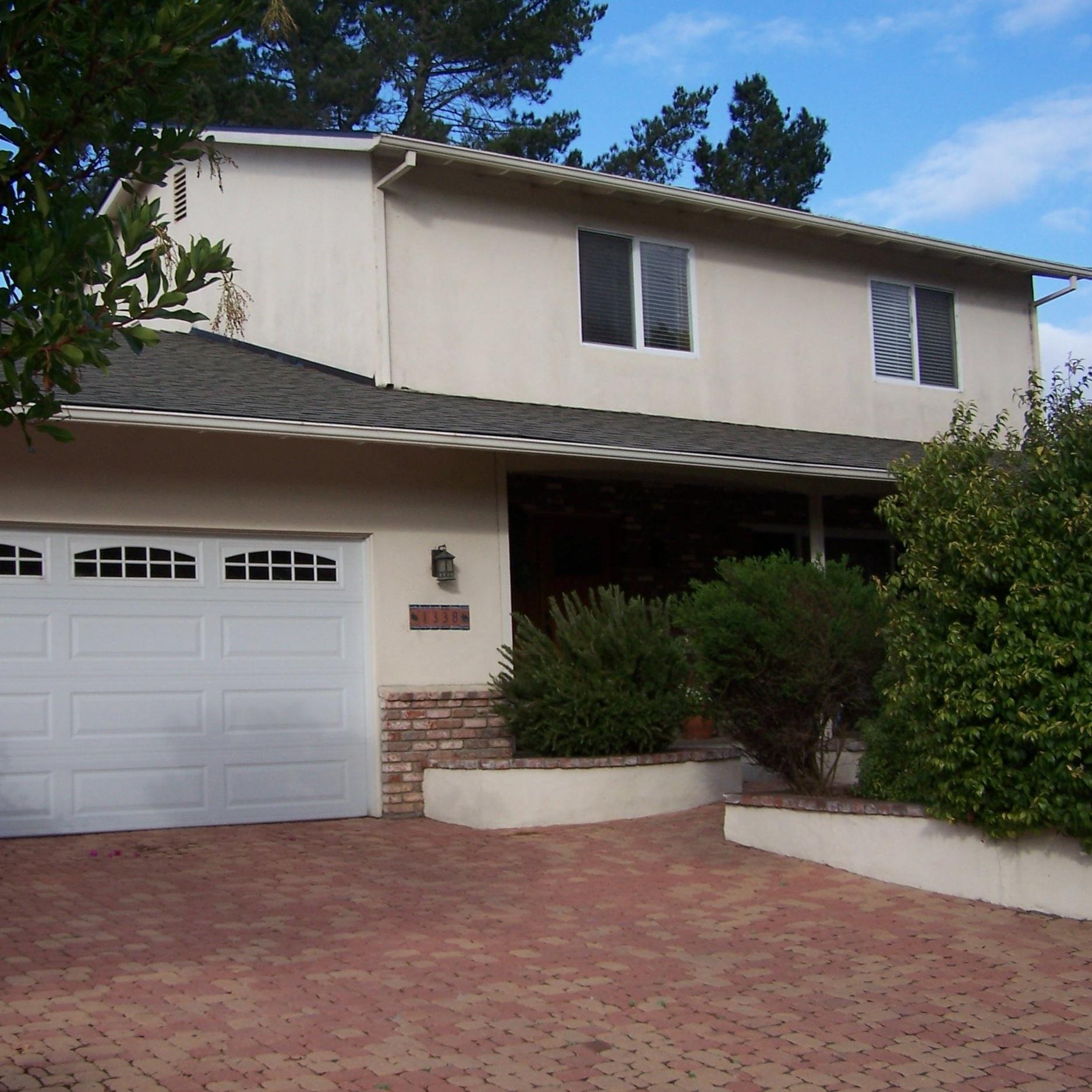 San Luis Obispo1338 Oceanaire -