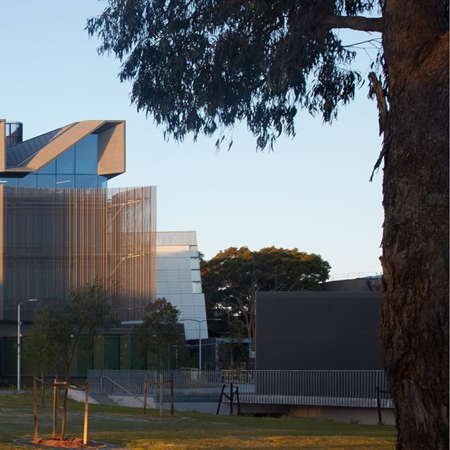 1 of 3 | ⠀⠀⠀⠀⠀⠀⠀⠀⠀ ⠀⠀⠀⠀⠀⠀⠀⠀⠀ MONASH LEARNING TEACHING BUILDING⠀⠀⠀⠀⠀⠀⠀⠀⠀ ⠀⠀⠀⠀⠀⠀⠀⠀⠀ - Award for Interior Architecture, RAIA Victoria 2018⠀⠀⠀⠀⠀⠀⠀⠀⠀ - Award for Educational Architecture, RAIA Victoria 2018⠀⠀⠀⠀⠀⠀⠀⠀⠀ ⠀⠀⠀⠀⠀⠀⠀⠀⠀ Congrats @johnwardlearchitects and team. ⠀⠀⠀⠀⠀⠀⠀⠀⠀ Loved documenting this project for @multiplexconstruction