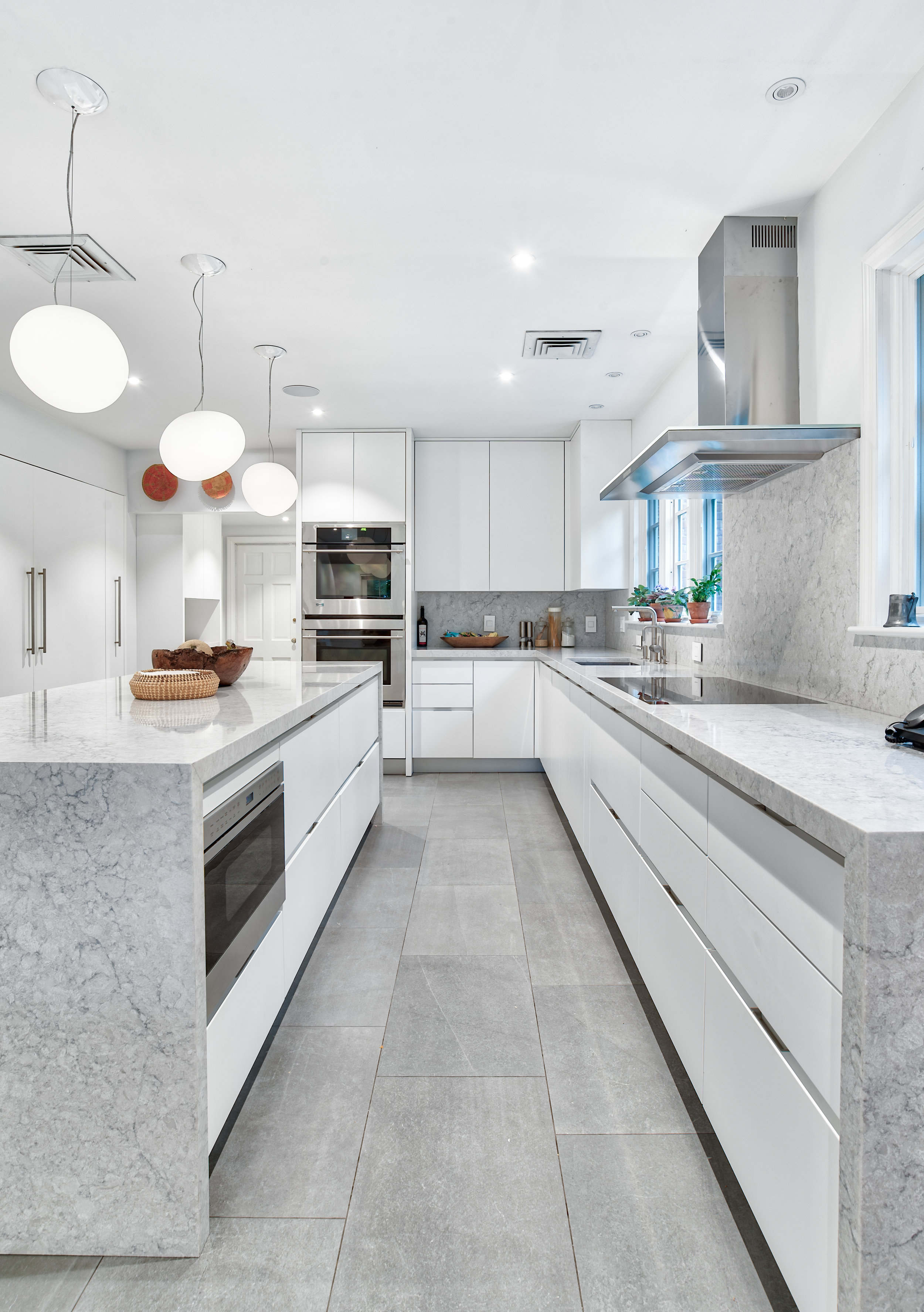Kitchen Design Interior Remodeling Projects Teoria