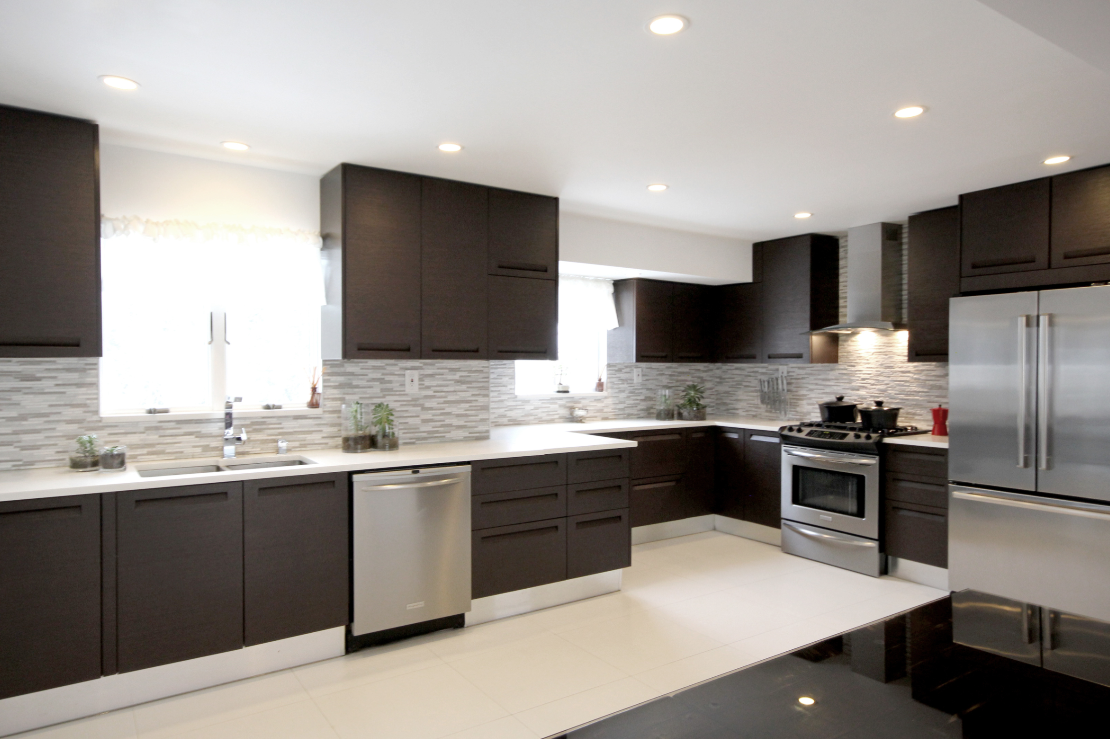 Kitchen Design Blog Stories Before And Afters Teoria Remodeling New York Italian Cabinetry Custom Millwork