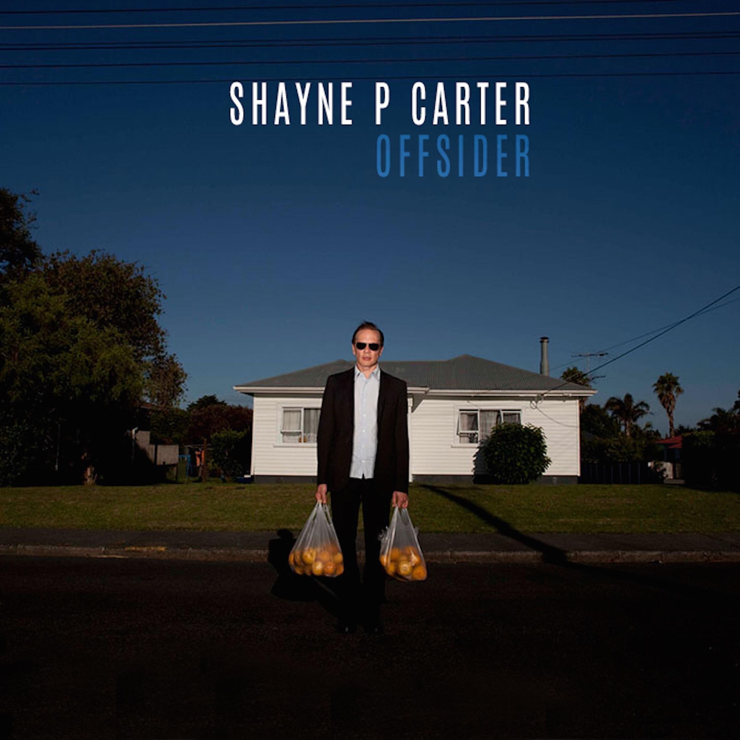Shayne_P_Carter_Offsider_3000_copy.jpg