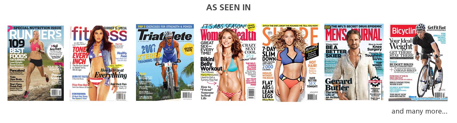 magazines-small.jpg
