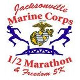 2008 Marine Corps Half Marathon
