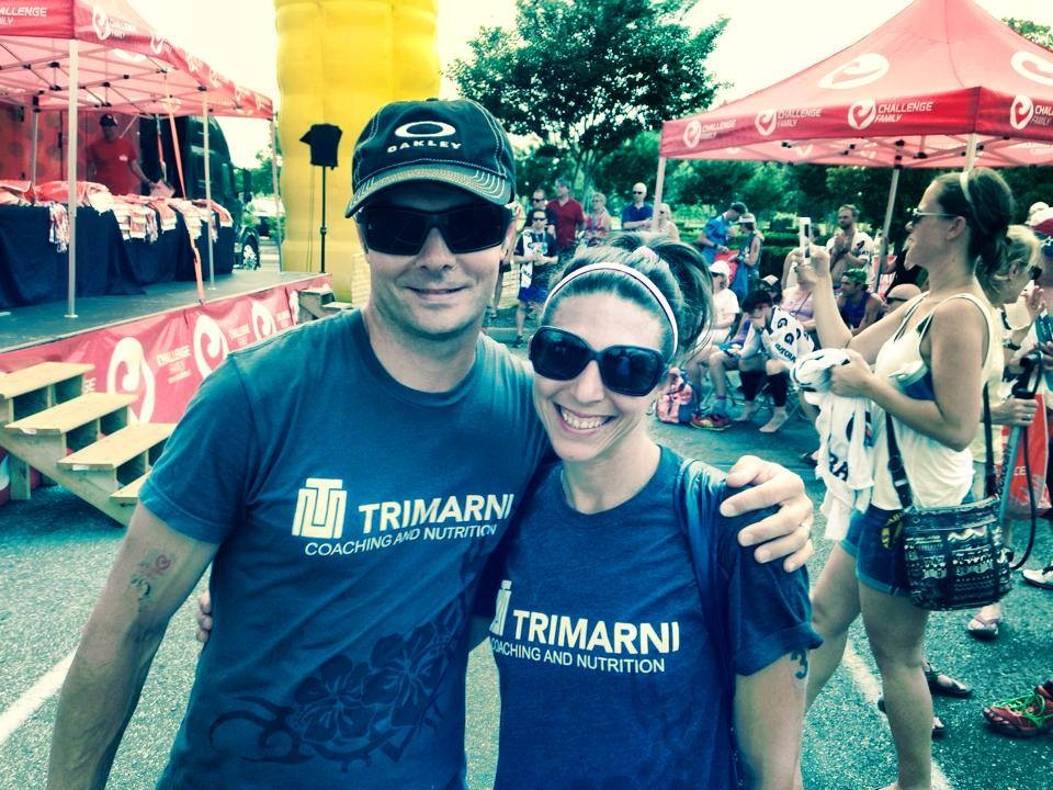 2015 Challenge Williamsburg