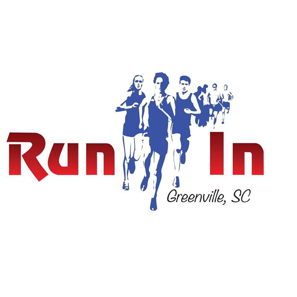 Run In.jpg
