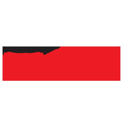 ventum.png