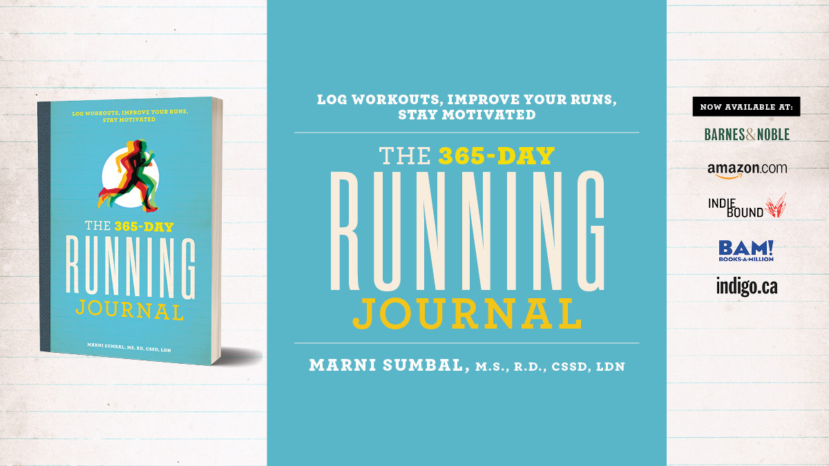 The365DayRunningJournal_FB_business.jpg