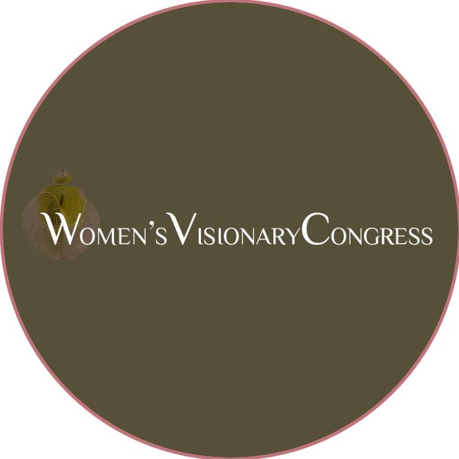 womens_visionary_congress.jpg