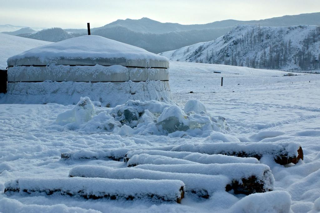Khasar_S_WinterInTerelj_Terelj_Mongolia_Winter_2012.jpg