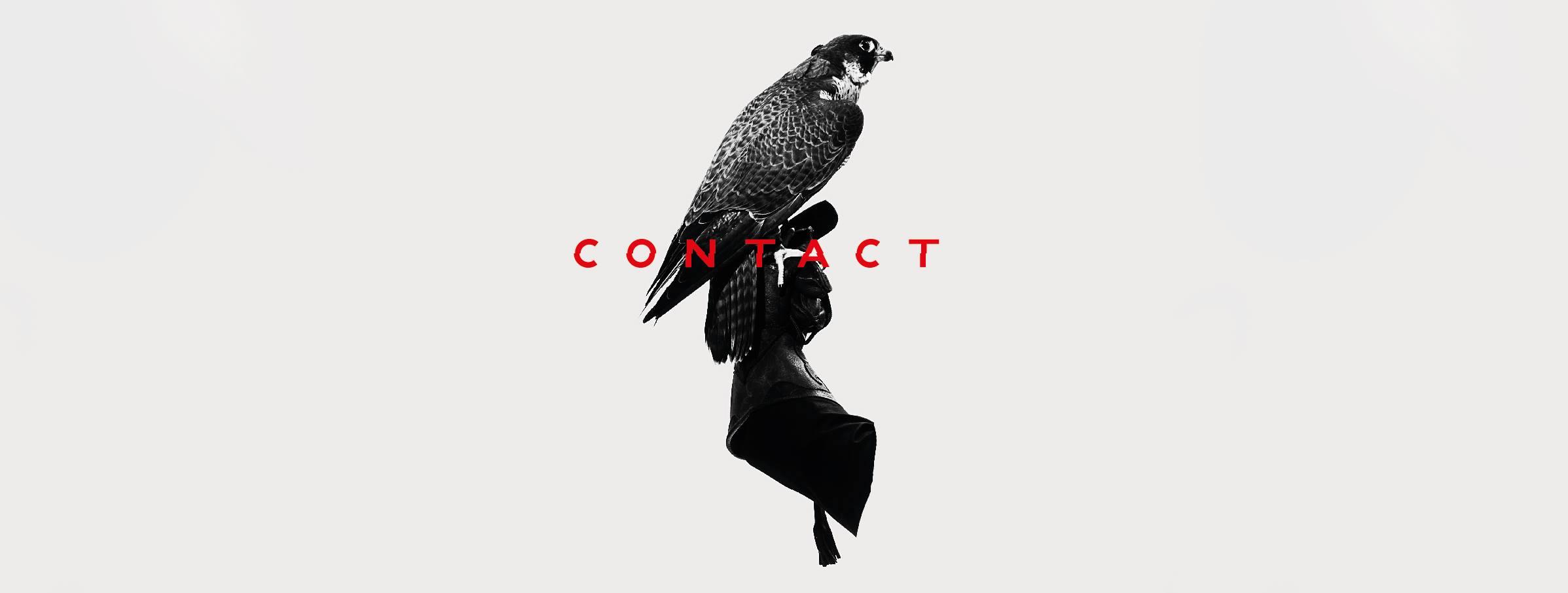 SOKOL - ContactMusic Video - Switzerland 2015