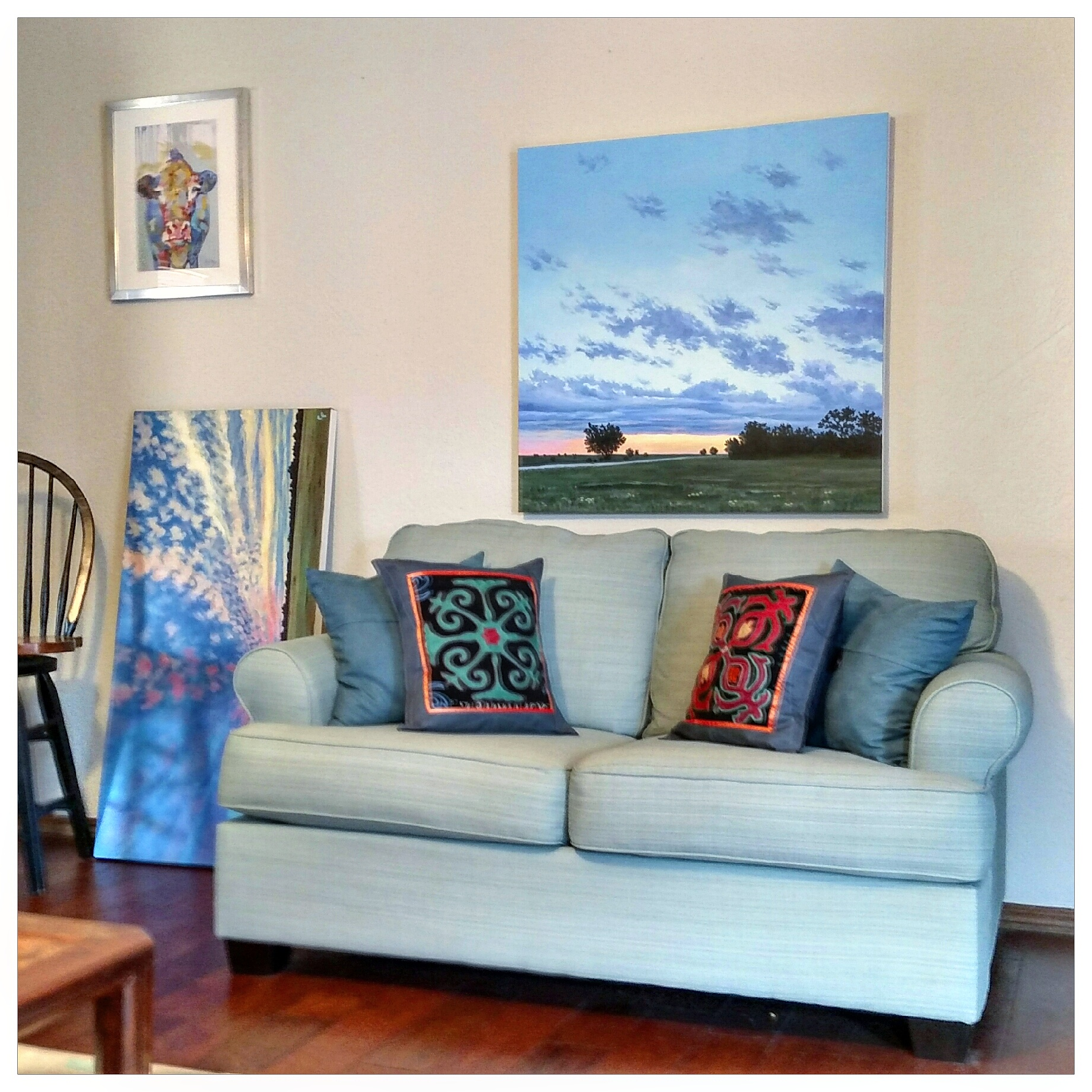 CatherineFreshley_livingroom