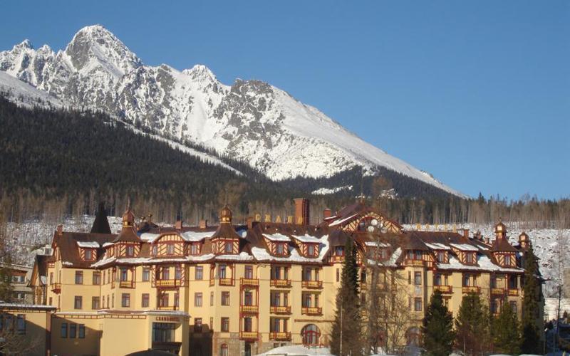 hotel-grand-smokovec-vysoke-tatry-slovensko-lyzovacka-ski-ubytovanie-v-na-sk-big-DSC00154.JPG