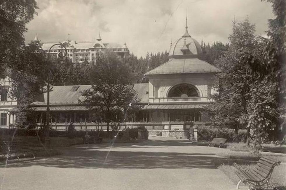 Kupelny-dom-TL.jpg