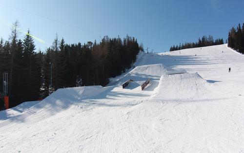 k2-snowpark-12.jpg