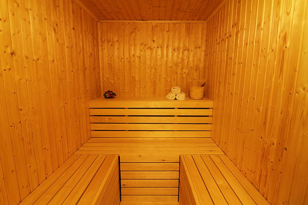 penzion-polana-sauna1.jpg
