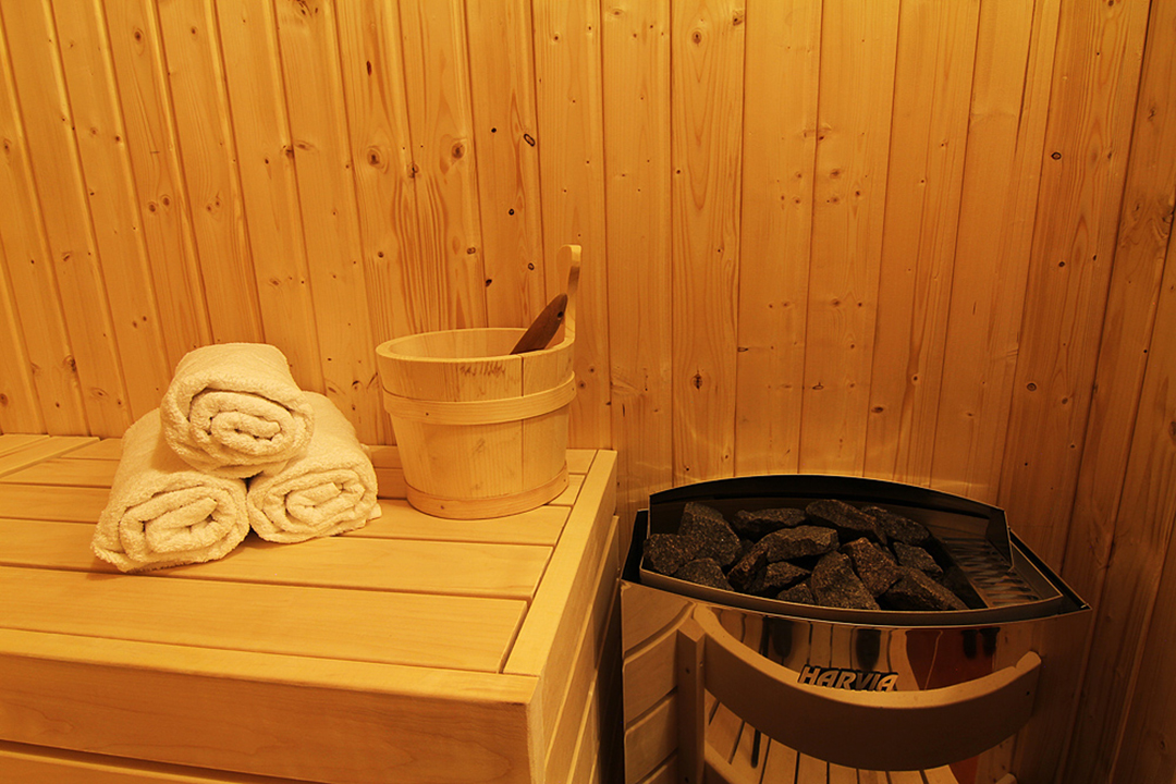 penzion-polana-sauna2.jpg