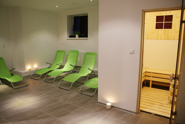 Sauna-new-web.jpg
