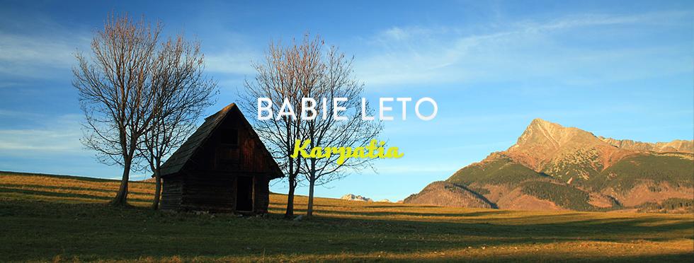 babie-leto--karpatia.jpg