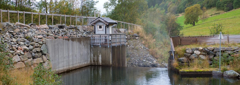 Statkraft_Seljedalen1.jpg