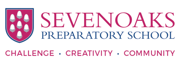 Sevenoaks-Prep-logo.jpg