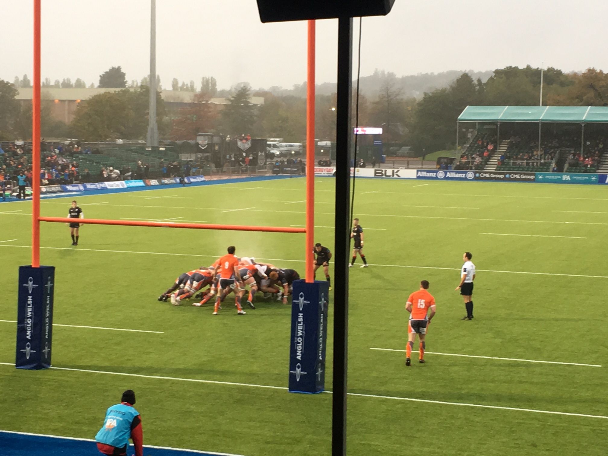 Saracens 12 (Sarries push Newcastle).jpg