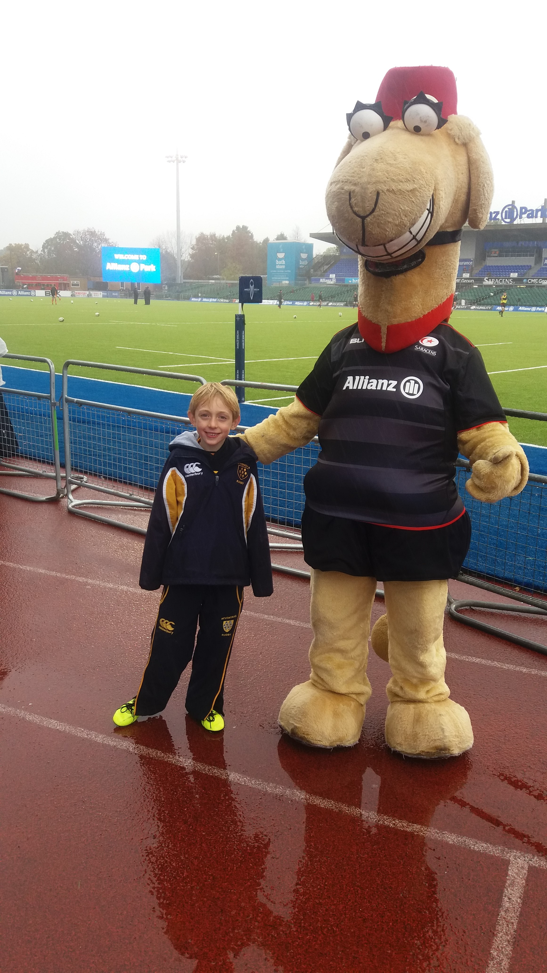 Saracens Camel and Jonty.jpg