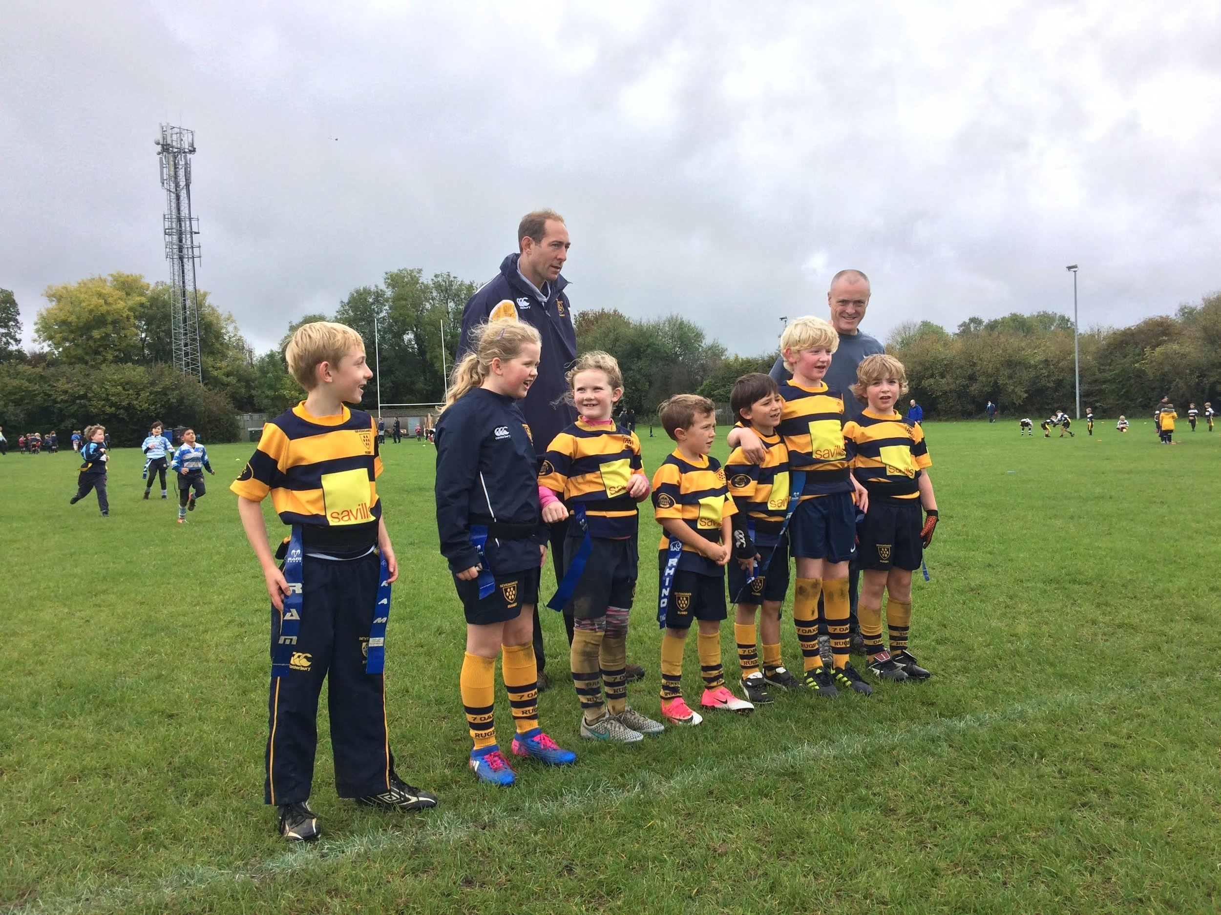 Warlingham Panthers Pic 1.jpg