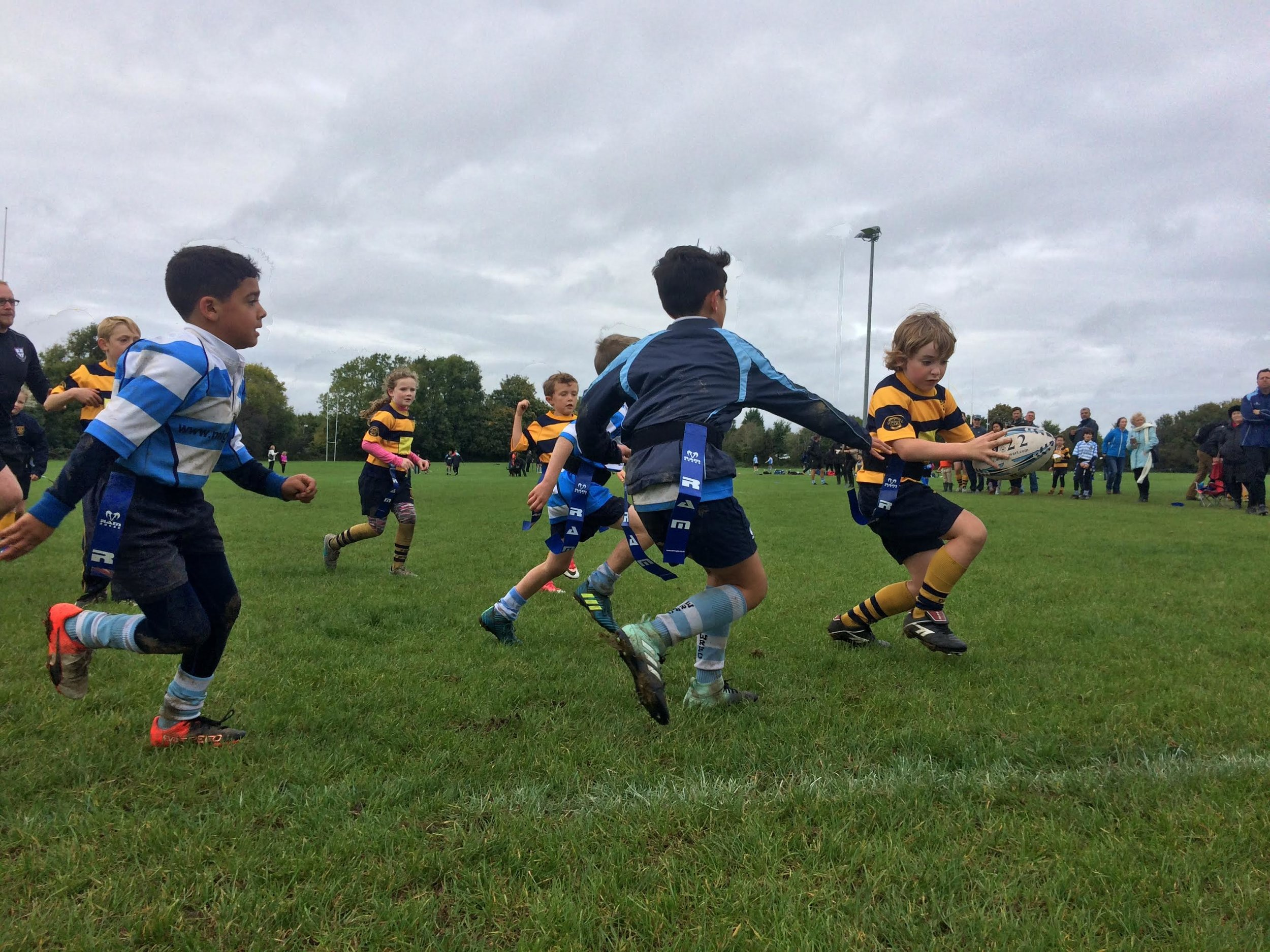 Warlingham Panthers Pic 3.jpg