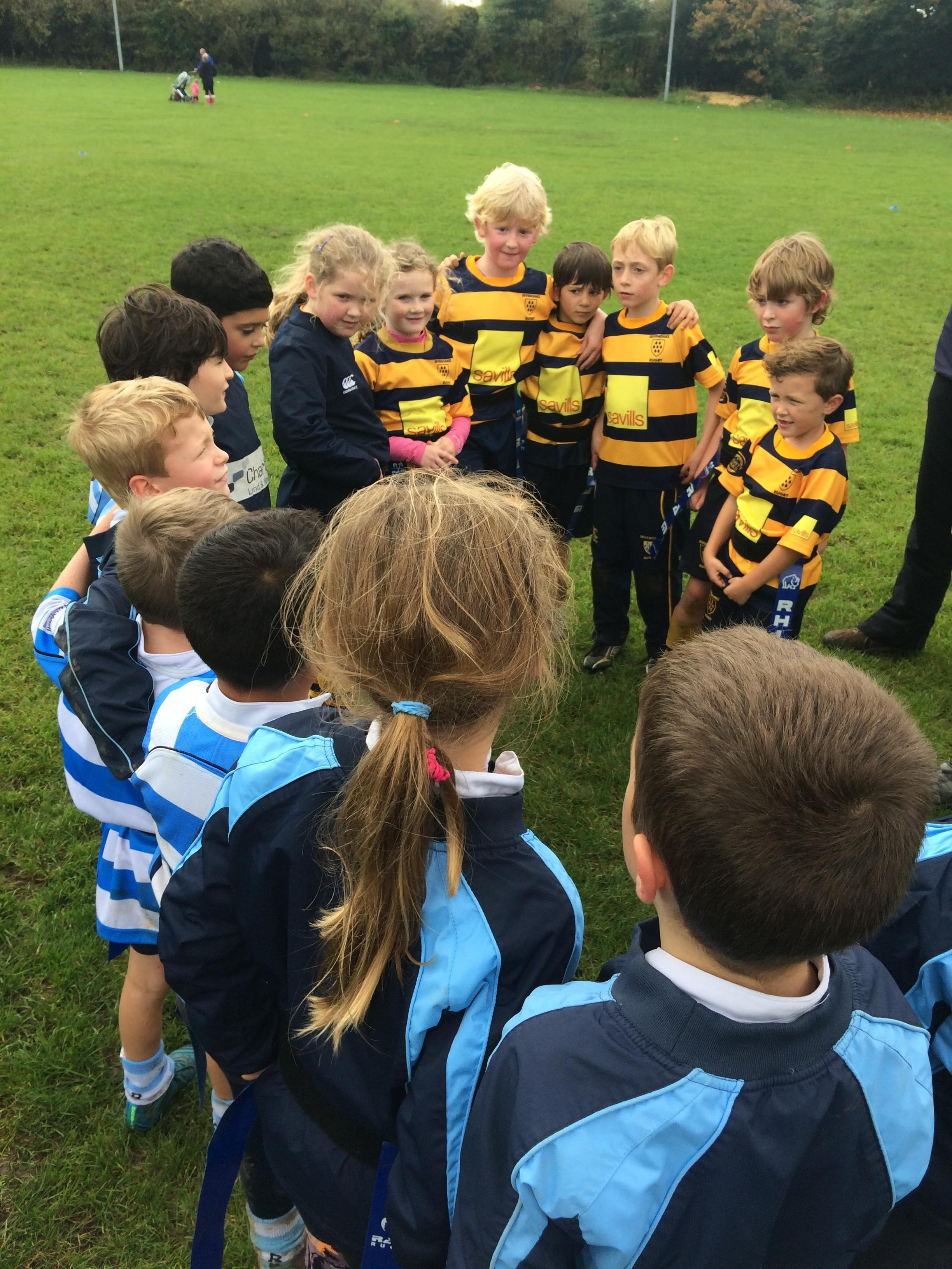 Warlingham Panthers Pic 5.jpg