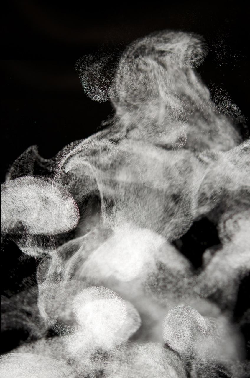 steam figure_PRINT24inchesLongestEdge.jpg