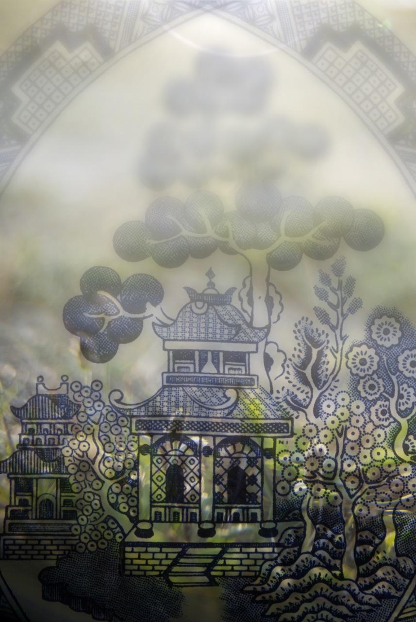 temple blurred.jpg