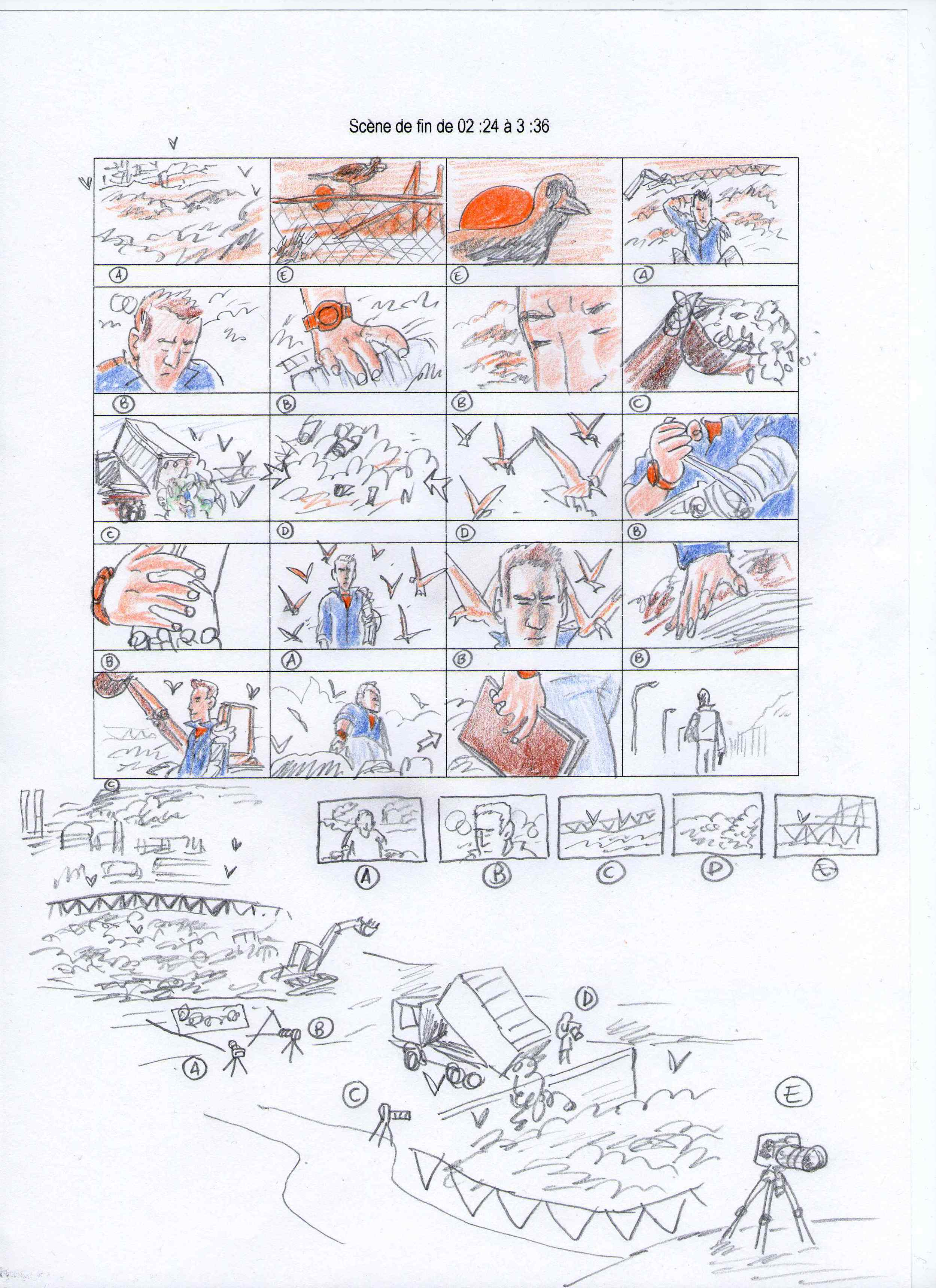Pistock Scenes Sup 2.jpg