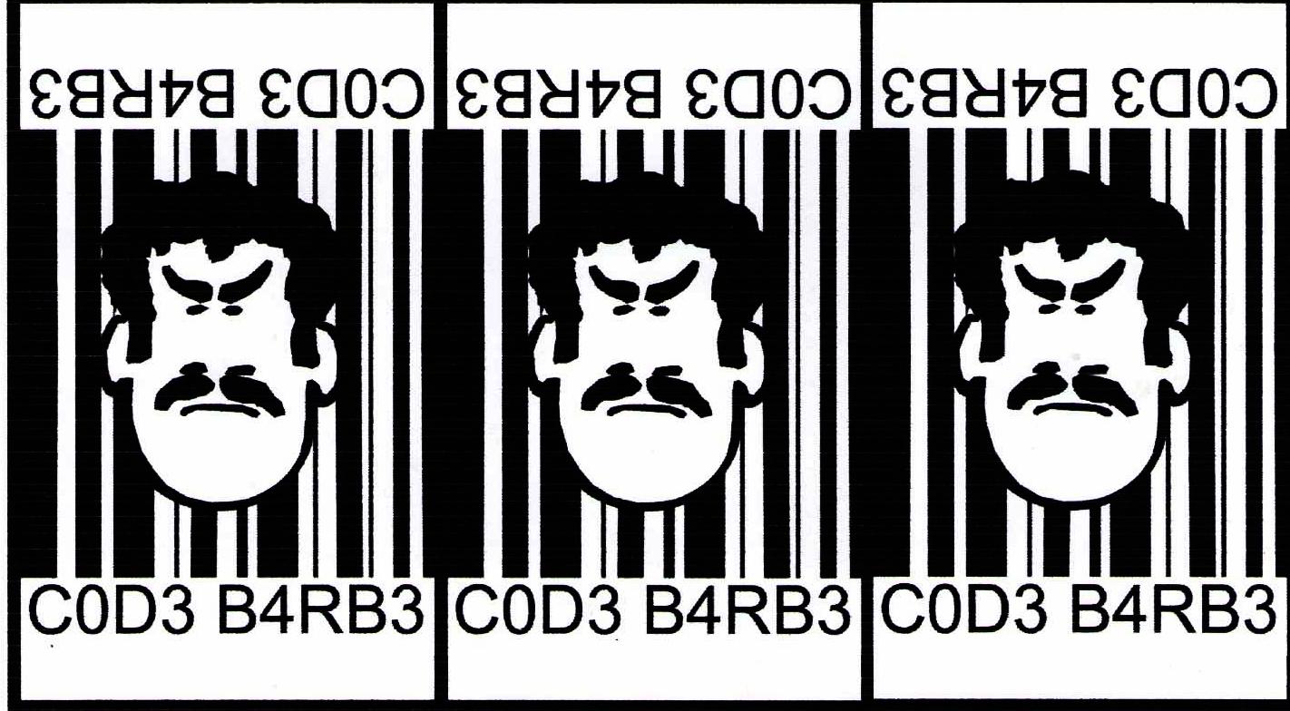 codebarb006.jpg
