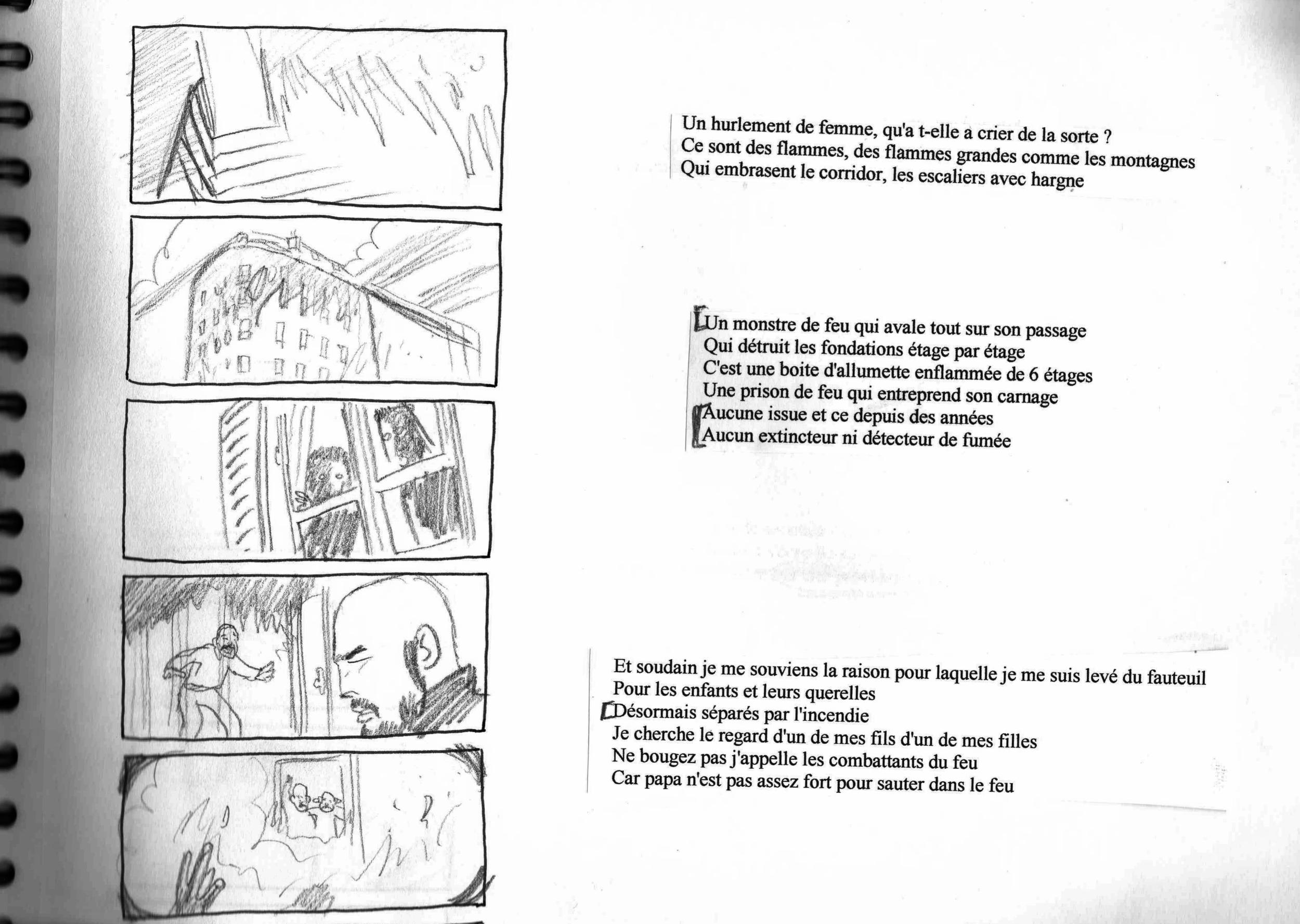 STORYBOARD ARTIFICIERS068.jpg
