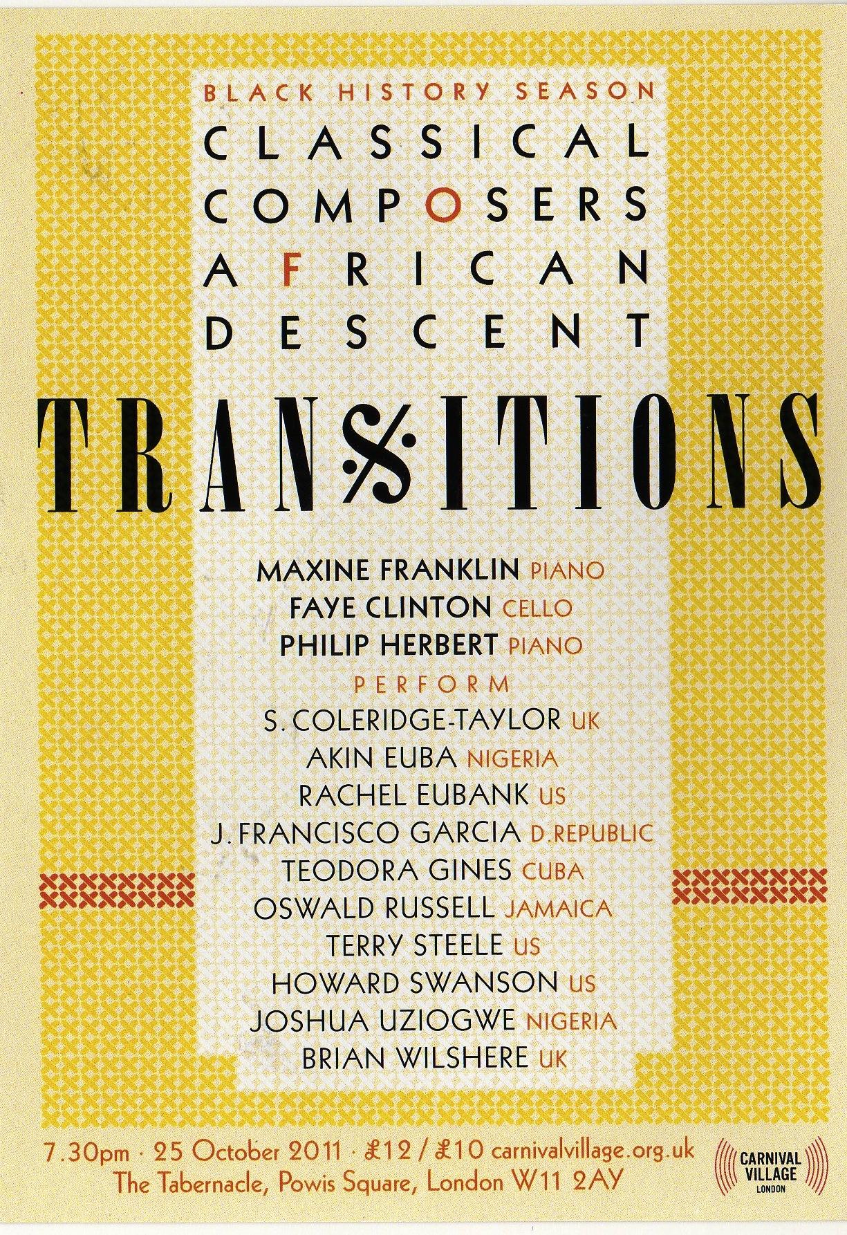 Transitions169.jpg