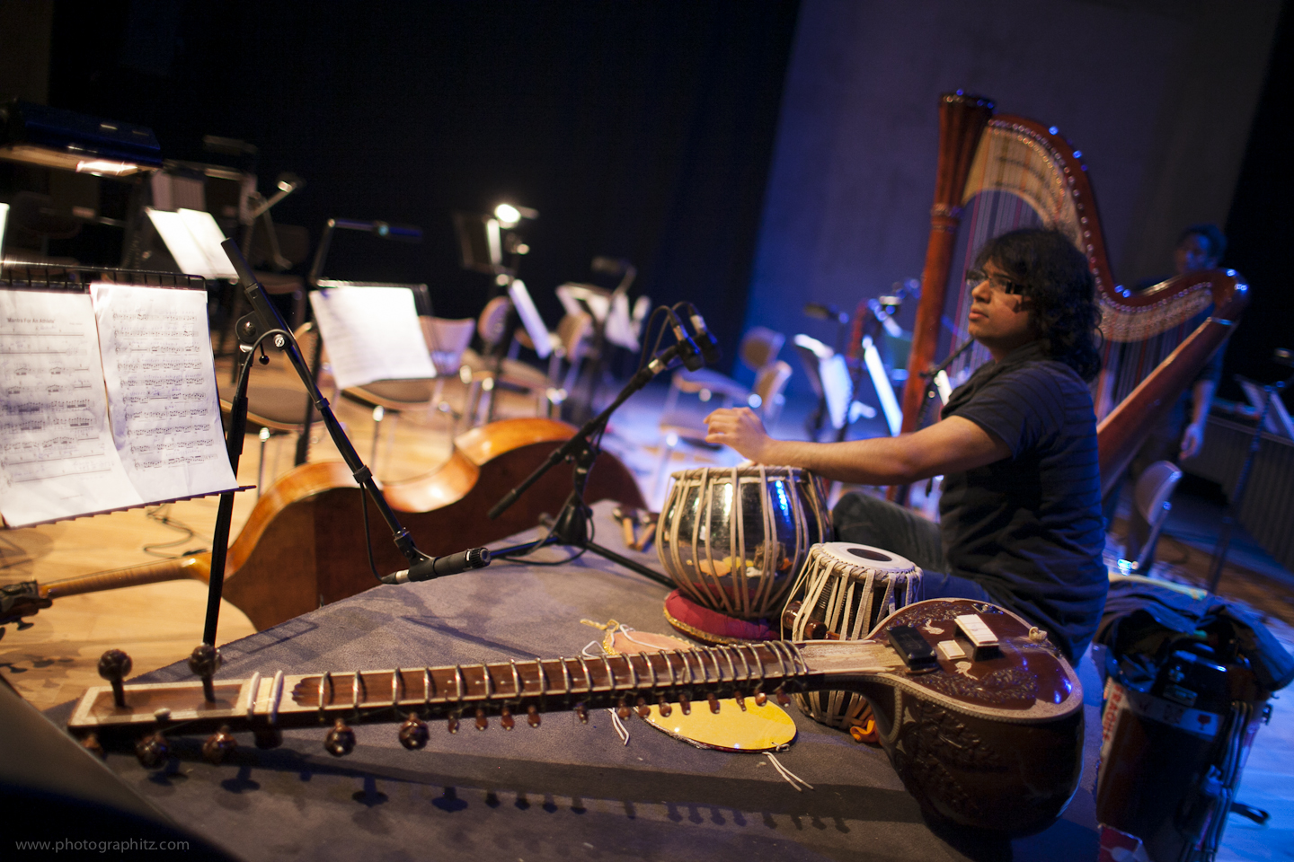 Instruments of the world.jpg