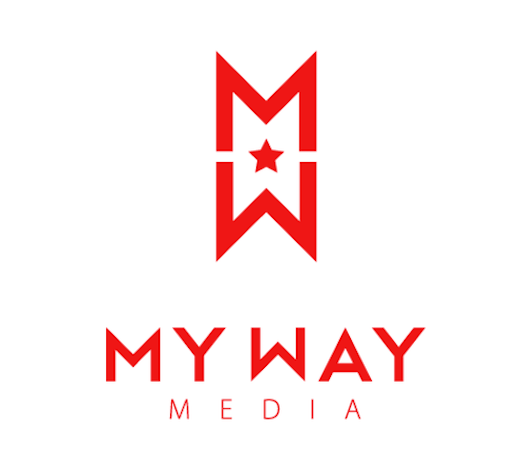 MyWayMedia+Logo.png