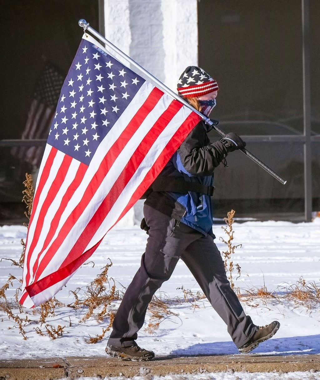 Freedom Ruck 2018 Color.jpg