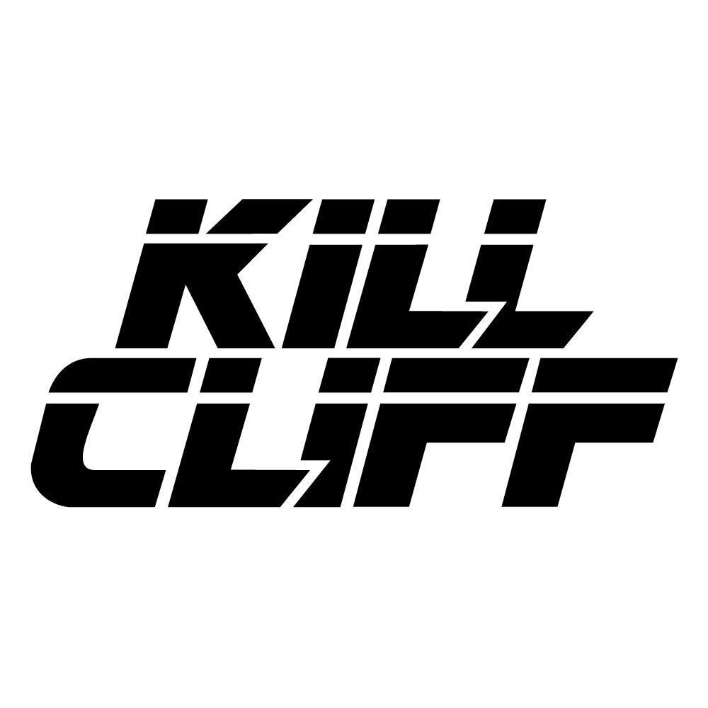 KILL CLIFF.jpg