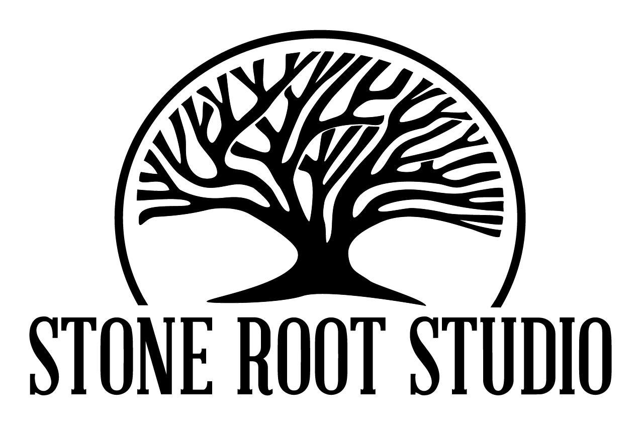 Stone Root Studio.jpg