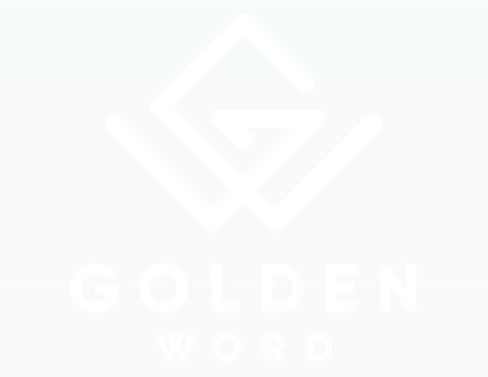Golden Word.png