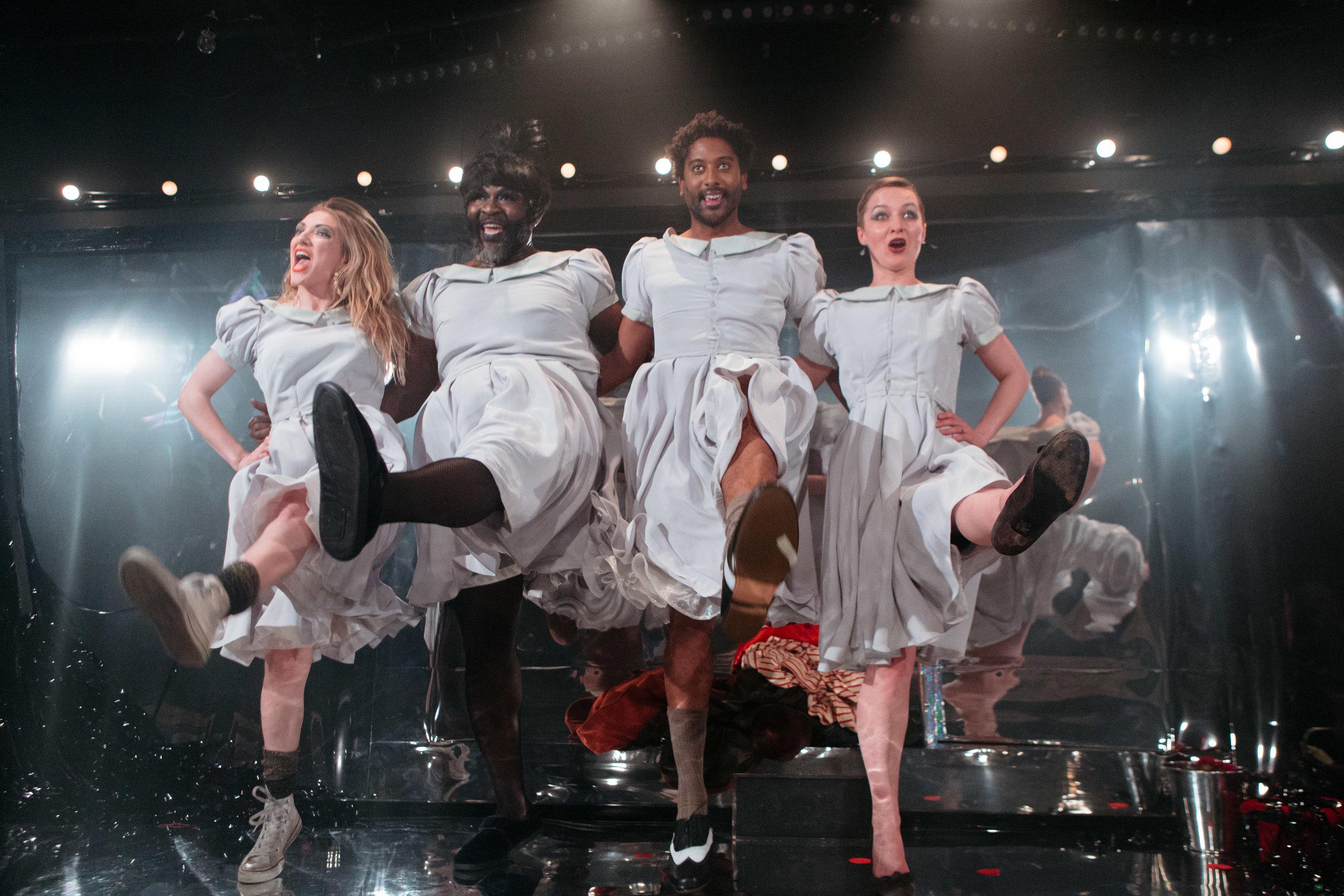 Effigies of Wickedness_Production_Gate Theatre_Helen Murray-596.jpg